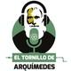 El Tornillo de Arquimedes 14-08-2019: De medallistas en química, Charles Darwin e irrecomendables vapeadores