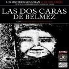 LMNM 70: 'Las dos caras de Bélmez con Pedro Amorós y David Cuevas'