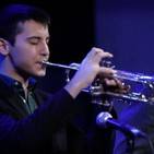 JAZZ Som Aquí! – 70. Figures del Jazz – Joan Mar Sauqué – 2019-11-07