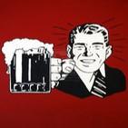 Fermantedos 2. Cerveza, vinos y mucho más.