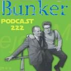 Podcast 222