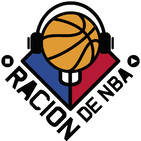 Ración de NBA: Ep.332 (15 Oct 2017) - Wizards, Sixers, Nuggets
