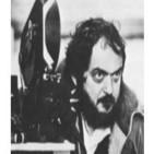 La Radio Liberada - El Misterio de Stanley Kubrick.