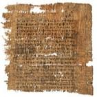 Los Evangelios Apócrifos (Parte 2)