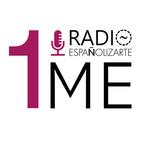 Ep. 19 (1ME) La impuntualidad de los españoles: ¿Estereotipo o realidad?