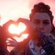 """Horizon Zero Dawn: """"El modo foto más caro de todos los tiempos"""" - Downgrade Podcast."""