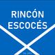Cambios en Rincón Escocés