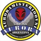 Aurora Misterio OVNI - Programa 26-10-18