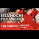 La Reunión Secreta Edición X 01x02 - Esta noche toca sexo
