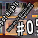 Blizzspot Nights #5 | Talk show sobre wow, diablo y overwatch