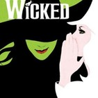 As Long As You're Mine (Wicked-2003)