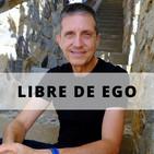 Libre de ego - Raimon Samsó