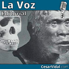 Editorial: Fraudes monumentales - 19/09/19