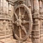 Puesta en Movimiento de la Rueda del Dhamma. (Dhammacakkappavattana Sutta) y III