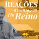 Reações a mensagem do Reino, Apostol Rafael Augusto