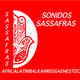 P&a 1.0 Sonidos Sassafras 01