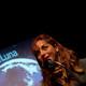 Sandra Bernardo #Luna319