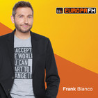 Entrevista EuropaFM InsectFit