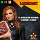 WWE y su división femenina: Lo Bueno y lo Malo : Luchamaniacs capítulo 15