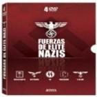 Las Fuerzas de élite nazi