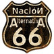 Nación Alternativa #66