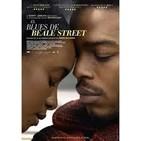 El Blues de Beale Street-La defensa de la vida y el amor verdadero por bandera