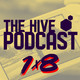 "The Hive Podcast - 1x8 - ""Bara, bara, lleven su Switchito bebé"""
