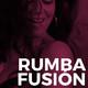 Capítulo 3 - Rumba Fusión