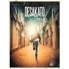 Rockcircus.net - Entrevista a Desakato (2012)