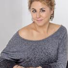 Megan maxwell la reina de la novela romÁntica y erÓtica