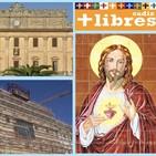 El Corazón de Jesús del Ayuntamiento NO SE QUITA