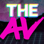 Especial GOTY y repaso de la semana| The AV 2x11