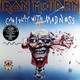 Iron Maiden Can I Play With Madness / The Evil That Men Do (FULL ALBUM) HQ