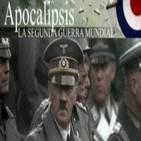 Apocalipsis:La 2ª Guerra mundial