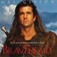 Que la Historia no te arruine un buen guión_04_Braveheart