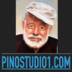 El Viejo y El Mar [ Ernest Hemingway ]