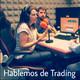 Lunes NEGRO en las Bolsas y Vicepresidencia del BCE _ Alba Puerro_TodosEnLibertad060218