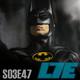 La Séptima Estación S03E47 – Batman vs Batman