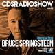 Capítulo 492 Springsteen y los perdedores, Western Stars