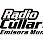 """Programa """"Oído Cocina"""" - Especial Semana Santa - 29/03/2018"""