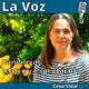 Entrevista a Mónica Fernández-Aceytuno - 29/11/19