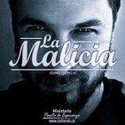 La Malicia – Kenner Ospino M.