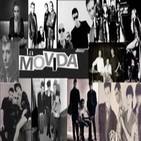 Musikalia: Rock Nacional III - La Movida Madrileña