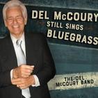 Bluegrass & Compañia Nº 62