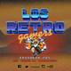 Los Retro Gamers T2 Episodio 025 - Del cómic al videojuego