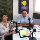 Pedagogía de Emergencia en la Argentina - SENDEROS HACIA LA LIBERTAD