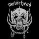 Planeta Rock # 78 - Motorhead