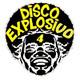 DiscoExplosivo 4