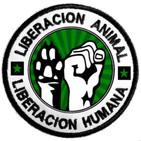 26. El movimiento de liberación animal (entrevista a Viajeros Perrunos)