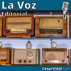 Editorial: Día mundial de la radio - 13/02/19